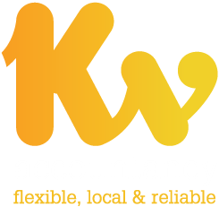 KV Accountancy